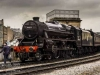 keighley+worth+valley+railway+kwvr+spring+steam+gala+2018_3540