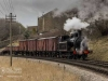 keighley+worth+valley+railway+kwvr+spring+steam+gala+2018_3549