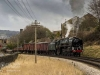 keighley+worth+valley+railway+kwvr+spring+steam+gala+2018_3558