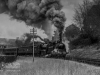 keighley+worth+valley+railway+kwvr+spring+steam+gala+2018_3569