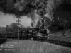 keighley+worth+valley+railway+kwvr+spring+steam+gala+2018_3575
