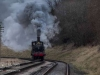 keighley+worth+valley+railway+kwvr+spring+steam+gala+2018_3577