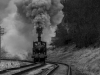 keighley+worth+valley+railway+kwvr+spring+steam+gala+2018_3581