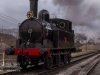 keighley+worth+valley+railway+kwvr+spring+steam+gala+2018_3590