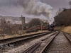 keighley+worth+valley+railway+kwvr+spring+steam+gala+2018_3603