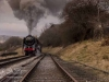 keighley+worth+valley+railway+kwvr+spring+steam+gala+2018_3625