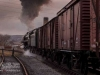 keighley+worth+valley+railway+kwvr+spring+steam+gala+2018_3628
