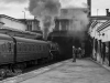 keighley+worth+valley+railway+kwvr+spring+steam+gala+2018_3640