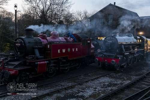 Keighleyworthvalleyrailway_Springsteamgala_KWVR_9123
