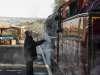 Keighleyworthvalleyrailway_Springsteamgala_KWVR_9350