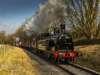 Keighleyworthvalleyrailway_Springsteamgala_KWVR_9557