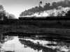 Keighleyworthvalleyrailway_Springsteamgala_KWVR_9759