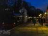 Keighleyworthvalleyrailway_Springsteamgala_KWVR_9772