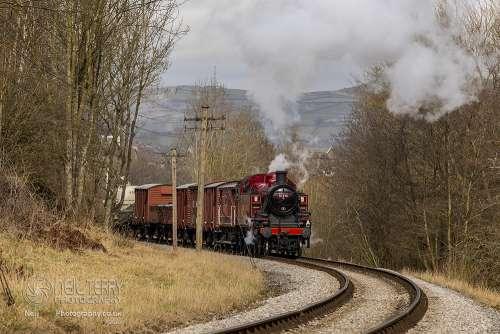 Keighleyworthvalleyrailway_Springsteamgala_KWVR_0320