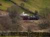 Keighleyworthvalleyrailway_Springsteamgala_KWVR_0044