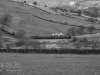 Keighleyworthvalleyrailway_Springsteamgala_KWVR_0052