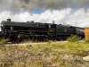 Keighleyworthvalleyrailway_Springsteamgala_KWVR_0608