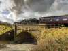 Keighleyworthvalleyrailway_Springsteamgala_KWVR_0626