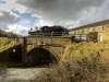 Keighleyworthvalleyrailway_Springsteamgala_KWVR_0685