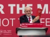 labour+party+manifesto+launch+2017_1413