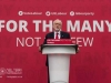 labour+party+manifesto+launch+2017_1427