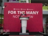 labour+party+manifesto+launch+2017_4222