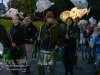 Lanternparadecliffecastlekeighley2019_9556