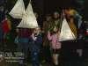 Lanternparadecliffecastlekeighley2019_9593