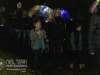 Lanternparadecliffecastlekeighley2019_9600