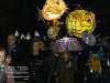 Lanternparadecliffecastlekeighley2019_9632