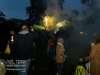 Lanternparadecliffecastlekeighley2019_9639