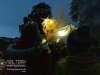 Lanternparadecliffecastlekeighley2019_9658