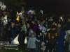 Lanternparadecliffecastlekeighley2019_9666
