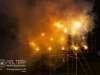 Lanternparadecliffecastlekeighley2019_9677