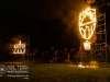 Lanternparadecliffecastlekeighley2019_9771