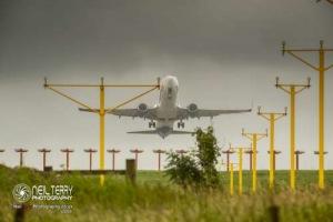 LeedsBradfordAirport_LBA_7493