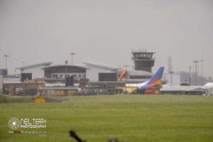 LeedsBradfordAirport_LBA_7518