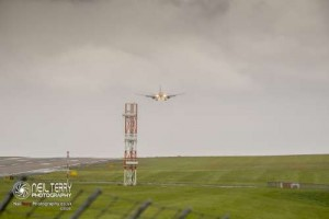 LeedsBradfordAirport_LBA_7541