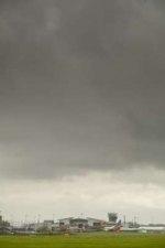 LeedsBradfordAirport_LBA_7570