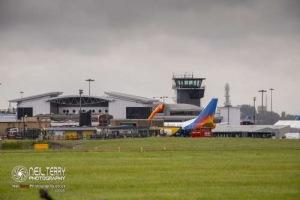 LeedsBradfordAirport_LBA_7574