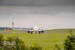 LeedsBradfordAirport_LBA_7601