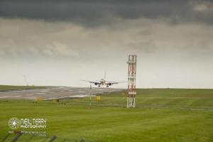 LeedsBradfordAirport_LBA_7621