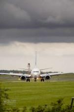 LeedsBradfordAirport_LBA_7638
