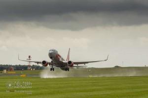 LeedsBradfordAirport_LBA_7653