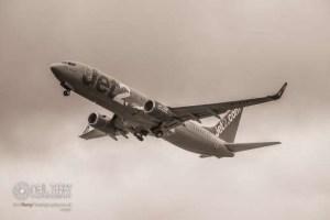 LeedsBradfordAirport_LBA_7675