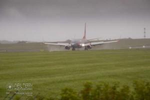 LeedsBradfordAirport_LBA_7702