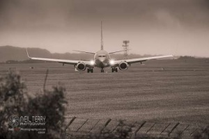 LeedsBradfordAirport_LBA_7707