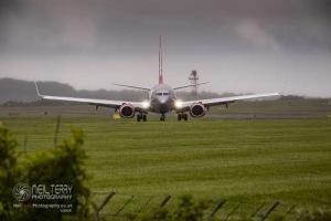 LeedsBradfordAirport_LBA_7712