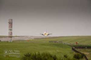 LeedsBradfordAirport_LBA_7724