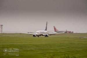 LeedsBradfordAirport_LBA_7731